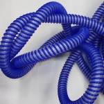 PGH Kink-free Extra-flexible Garden Hose