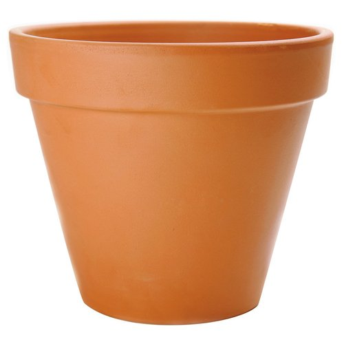 Terrocotta pots