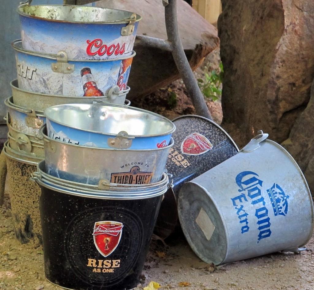 beer-buckets-426006_1280 (1)